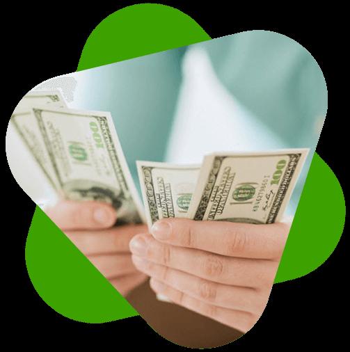 Everyday Money Solutions